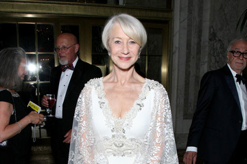 Helen Mirren 2015 Tony Awards - Gala