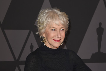 Helen Mirren 2017 Pictures, Photos & Images - Zimbio
