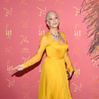 Helen Mirren Opening Ceremony Gala Dinner Arrivals - The 74th Annual Cannes Film Festival