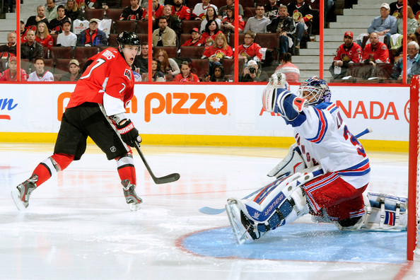 in this photo henrik lundqvist kyle turris henrik lundqvist 30 of theHenrik Lundqvist Glove Save