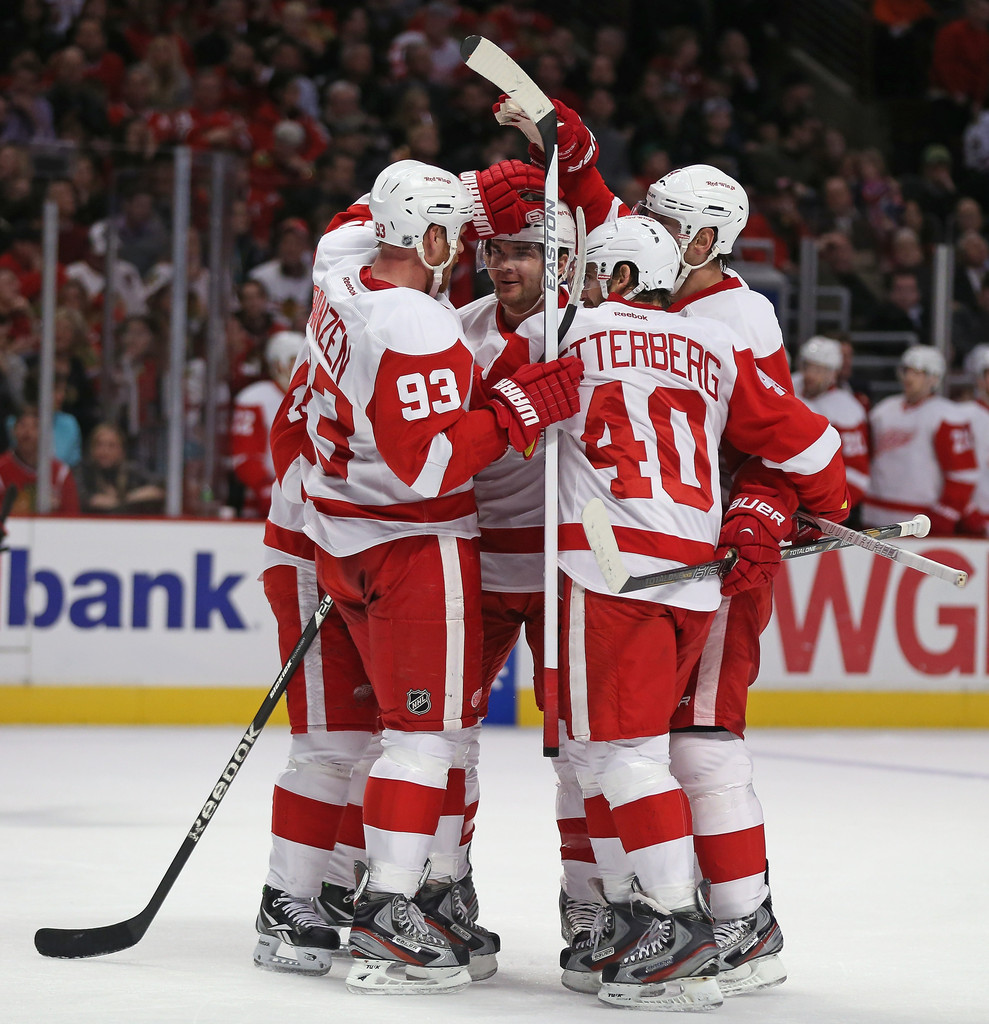 Henrik+Zetterberg+Detroit+Red+Wings+v+Chicago+qjjde2Y6344x.jpg
