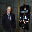 Henry S. Schleiff BAFTA Screening of Investigation Discovery's IN MEMORIAM