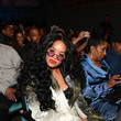 Her BET Presents The 51st NAACP Image Awards - Show