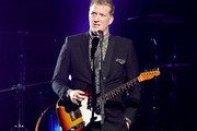 Josh Homme Photos Photo