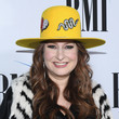 Hilary Williams 66th Annual BMI Country Awards - Arrivals