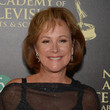 Hillary B. Smith The 41st Annual Daytime Emmy Awards - Arrivals