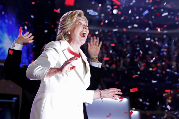 http://www2.pictures.zimbio.com/gi/Hillary+Clinton+Democratic+National+Convention+HGiQQJwiE_jl.jpg