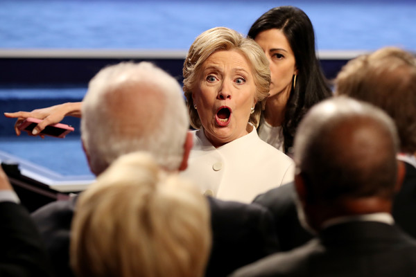 Hillary+Clinton+Final+Presidential+Debat