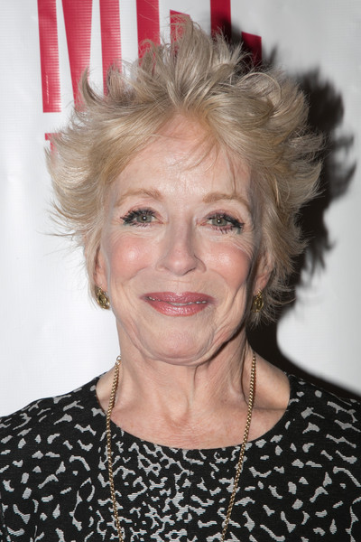 holland taylor daughter
