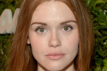 Holland Roden Ferragamo Celebrates 100 Years in Hollywood