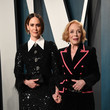 Holland Taylor 2020 Getty Entertainment - Social Ready Content