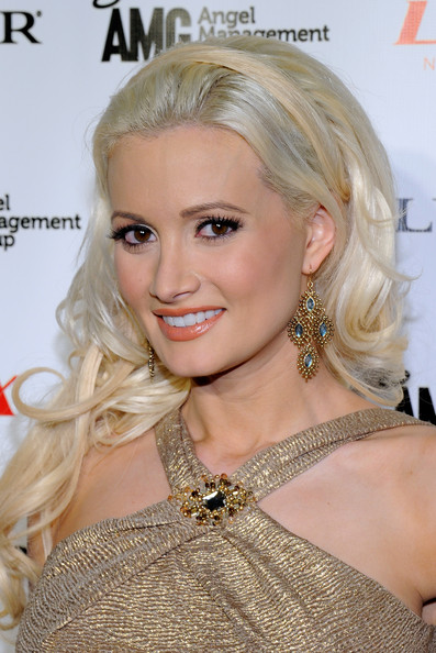porno de holly madison