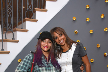Holly Robinson Peete Stella & Dot Trunk Show To Benefit The HollyRod Foundation
