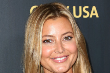 Holly Valance 2016 G'Day Los Angeles Gala - Arrivals