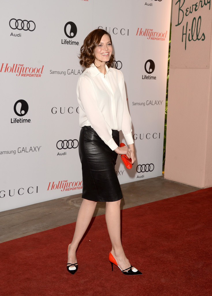 mandy moore style 2013