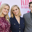 Reese Witherspoon and Deacon Phillippe Photos