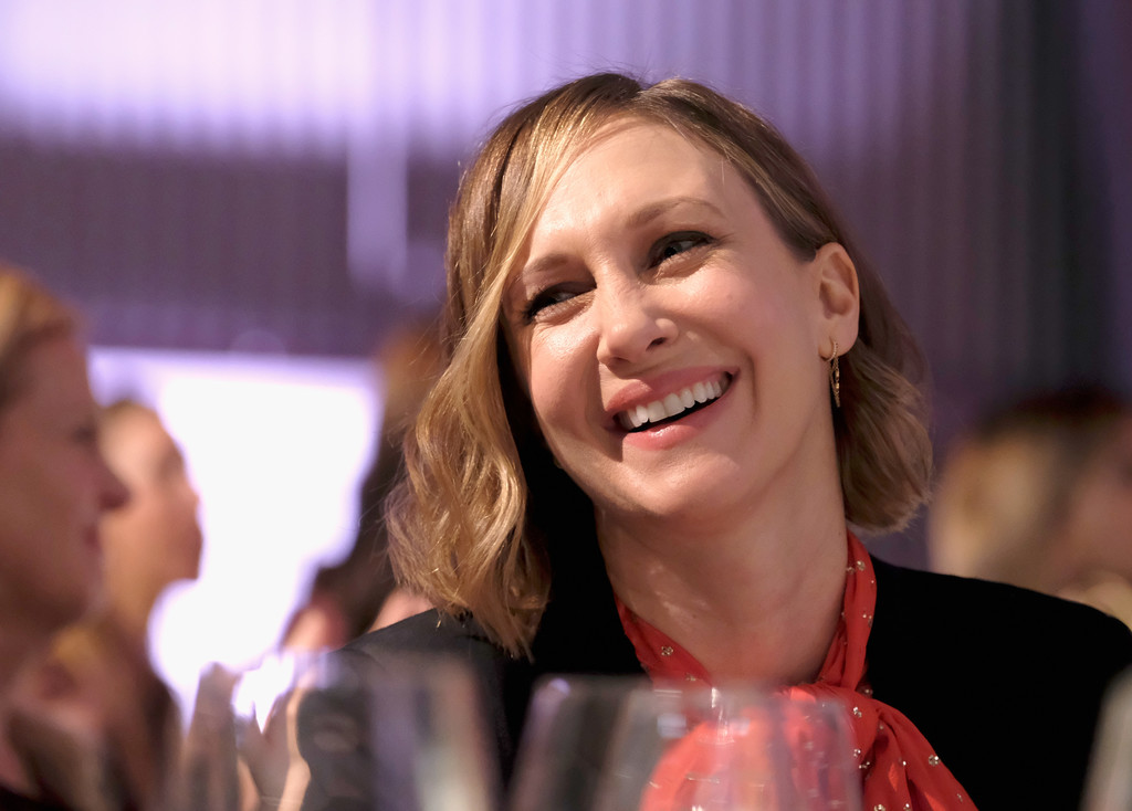 Vera Farmiga Photos Photos - The Hollywood Reporter's ...