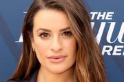 Lea Michele Photos Photo