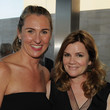 """Mare Winningham The Hollywood Reporter & The History Channel Hosts A Special Screening Of """"Hatfields & McCoys"""""""