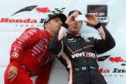 Honda Indy Toronto - Day 3