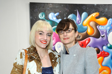 Honor Fraser Opening Night | Art Los Angeles Contemporary, 9th Edition @ALAC