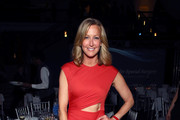 Lara Spencer Photos Photo