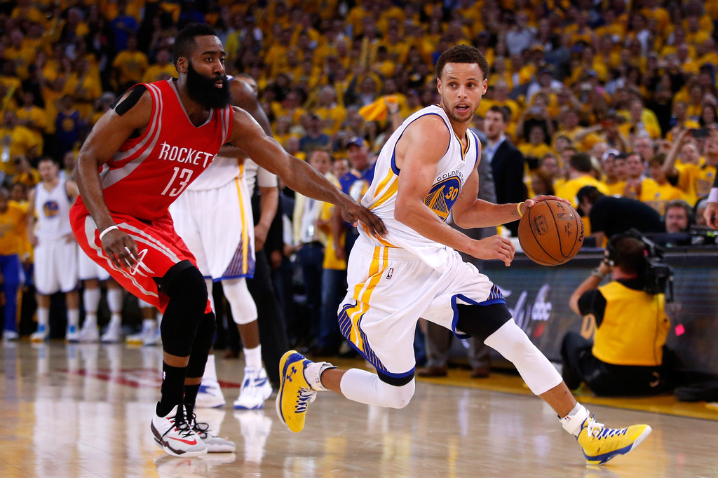 golden state warriors game online