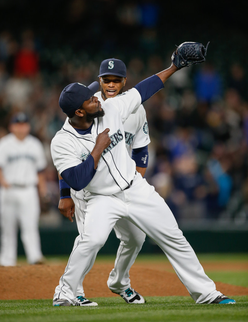 Houston+Astros+v+Seattle+Mariners+GGz6PQljp7Xx.jpg