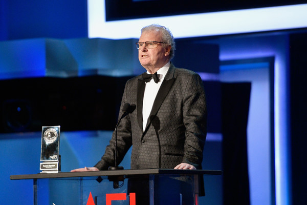 American Film Institute's 46th Life Achievement Award Gala Tribute To George Clooney - Show []