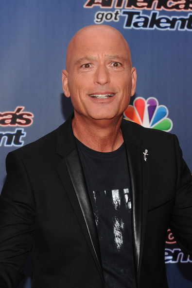 howie mandel wifehowie mandel america's got talent, howie mandel bobby, howie mandel wife, howie mandel bobby's world, howie mandel wiki, howie mandel dating, howie mandel height, howie mandel gizmo, howie mandel twitter, howie mandel phone number, howie mandel son, howie mandel gloves, howie mandel wikipedia, howie mandel color, howie mandel hypnotized, howie mandel height weight, howie mandel married, howie mandel my name is bobby, howie mandel earrings, howie mandel handshake