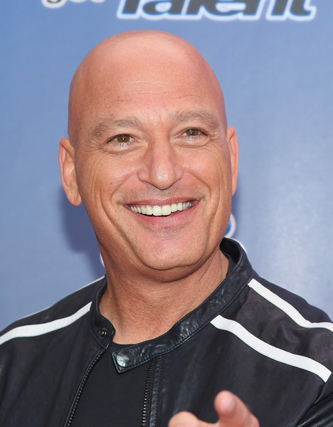 howie mandel wikipediahowie mandel america's got talent, howie mandel bobby, howie mandel wife, howie mandel bobby's world, howie mandel wiki, howie mandel dating, howie mandel height, howie mandel gizmo, howie mandel twitter, howie mandel phone number, howie mandel son, howie mandel gloves, howie mandel wikipedia, howie mandel color, howie mandel hypnotized, howie mandel height weight, howie mandel married, howie mandel my name is bobby, howie mandel earrings, howie mandel handshake