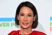 Lucy Liu Photos Photo