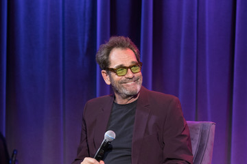 Huey Lewis A Conversation With Huey Lewis