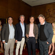 Hugh Grant Official Premiere Of New Feature-Length Documentary