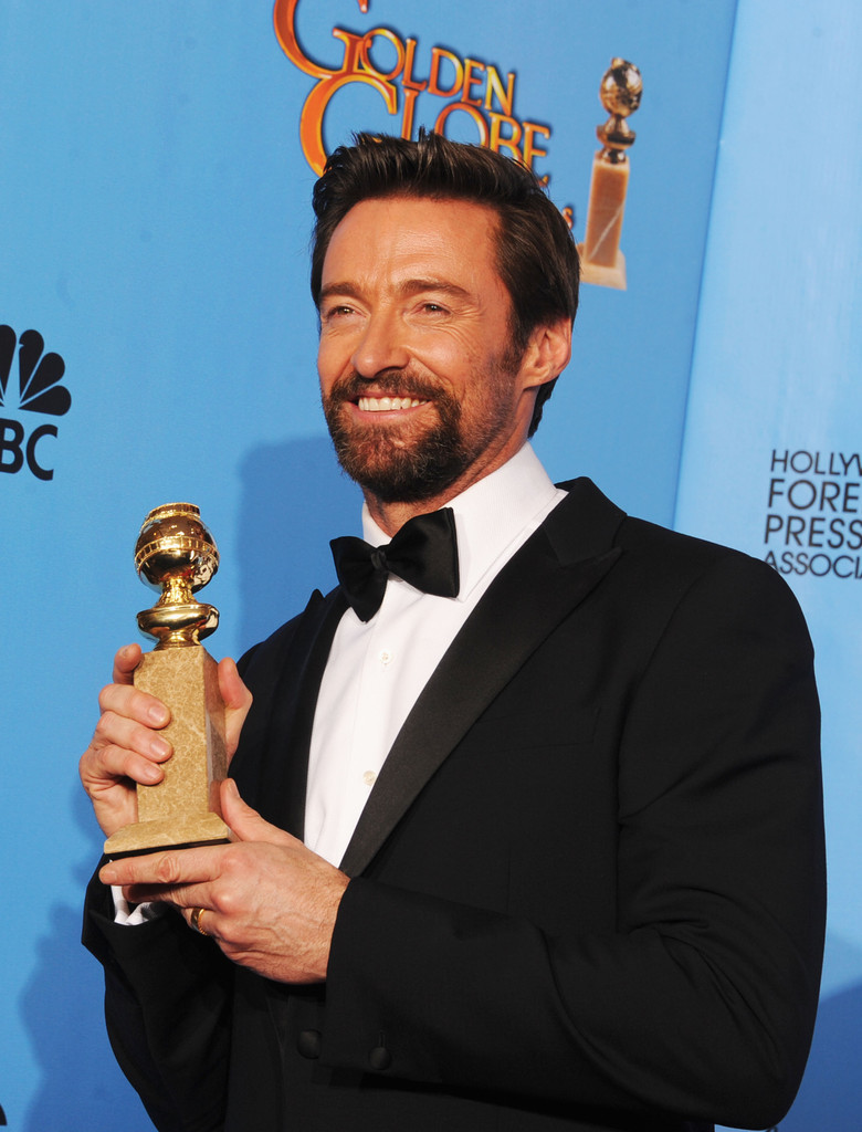 http://www2.pictures.zimbio.com/gi/Hugh+Jackman+70th+Annual+Golden+Globe+Awards+tU3Xm55g9SXx.jpg
