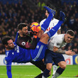 Hugo Lloris European Sports Pictures Of The Week - January 7