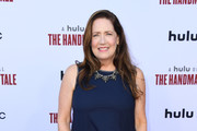Ann Dowd Photos Photo