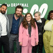 Aidy Bryant and Lolly Adefope Photos - 1 of 23