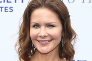 Josie Davis Photos Photo
