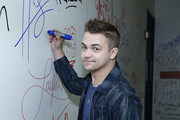 Hunter Hayes Photos Photo