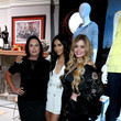 I. Marlene King Warner Bros. Studio Tour Hollywood Launches Special Exhibit Celebrating Final Season of 'Pretty Little Liars'