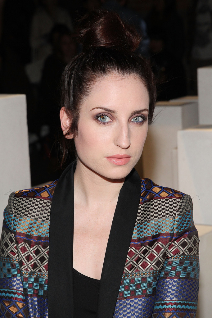 Zoe Lister Jones nudes (46 gallery), photo Paparazzi, Instagram, cleavage 2016