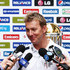 Brett Lee Picture