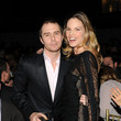 Hilary Swank Sam Rockwell Photos