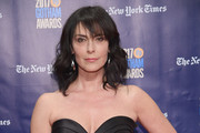 Michelle Forbes Photos Photo