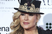 Anastacia Photos Photo