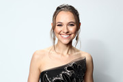 Madison Iseman attends IMDb LIVE Presented By M&M'S At The Elton John AIDS Foundation Academy Awards Viewing Party on February 09, 2020 in Los Angeles, California.
