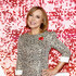 Sian Williams Picture