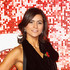 Lucy Verasamy Picture