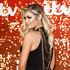 Chloe Sims Picture